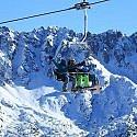 cheaper to ski in Europe