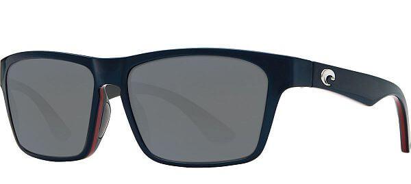 splurge on sunglasses for a traveler
