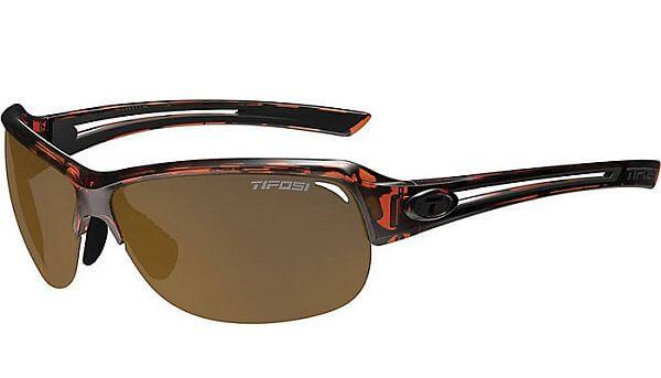 sunglasses for traveler gifts