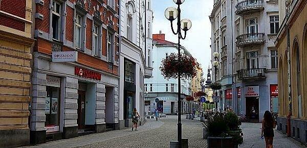 Cheap living abroad in the Czech Republic