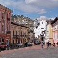 Ecuador is the cheapest place to live in South America and a great deal for cheap retirement