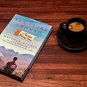 Nomadic Matt Kepnes book