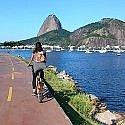 rio bike tour