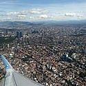find cheap flights to travel internationally