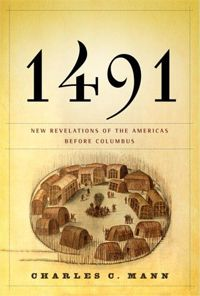1491 book
