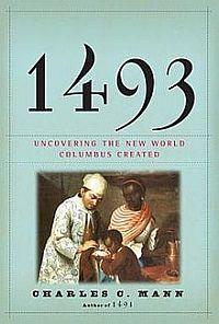 1493 book
