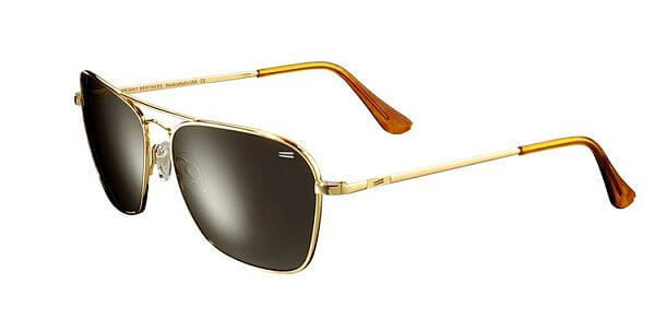 Wright Brothers sunglasses
