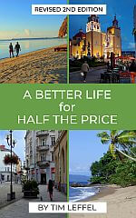 Cheap Living Abroad